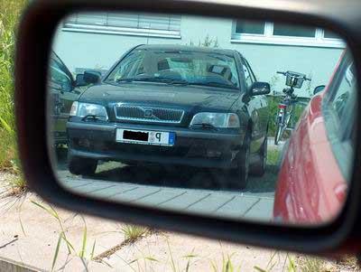Spiegel im alltag for Spiegel in spiegel