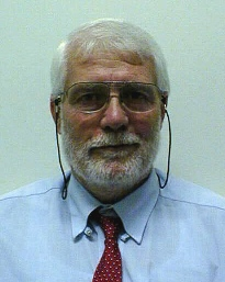 Prof. Dr. Stefan von Aufschnaiter - aufschnaiter_s